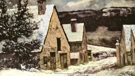 dorfausgang-im-winter_454